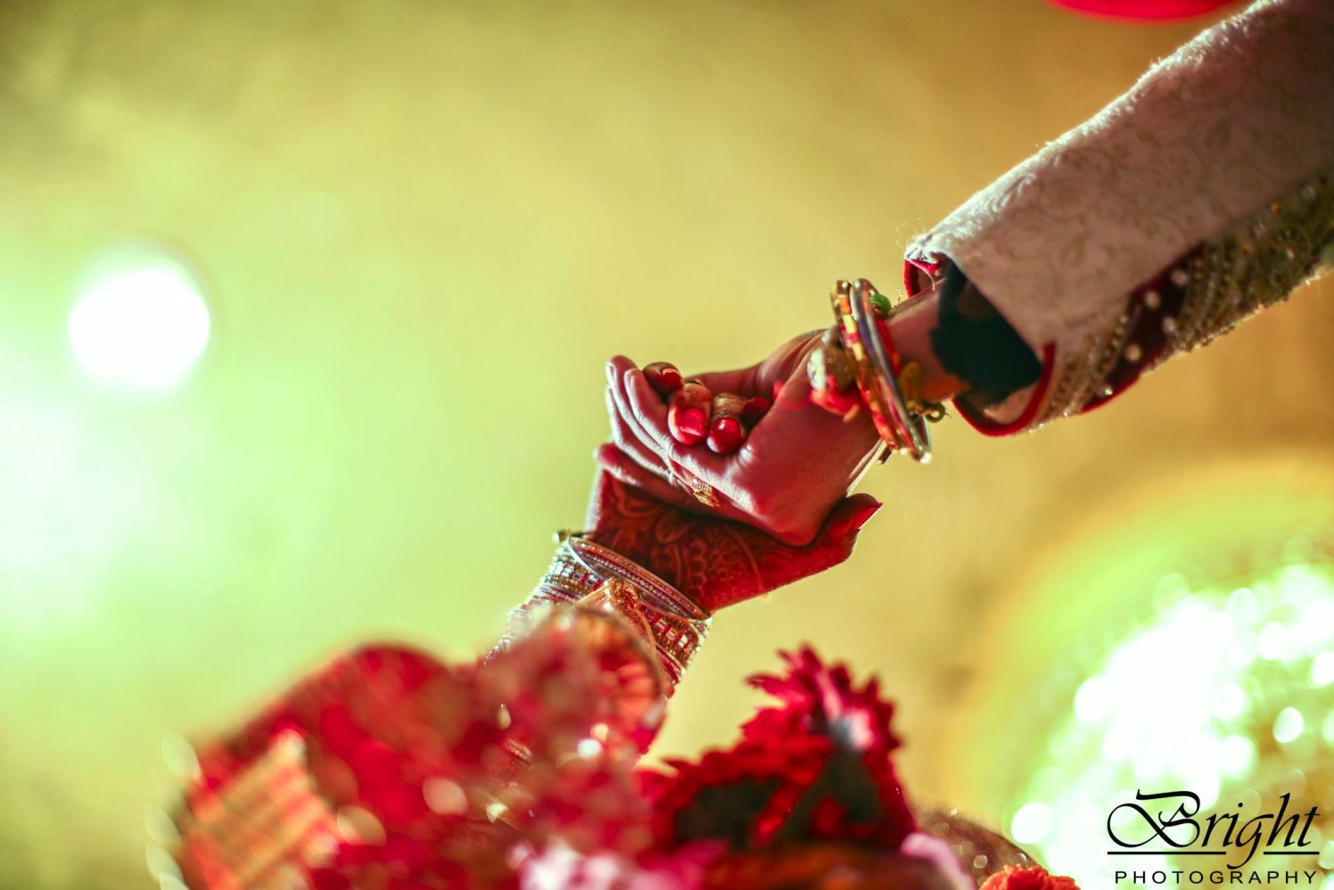 Come with me! by Gitesh Dhawan Wedding-photography | Weddings Photos & Ideas