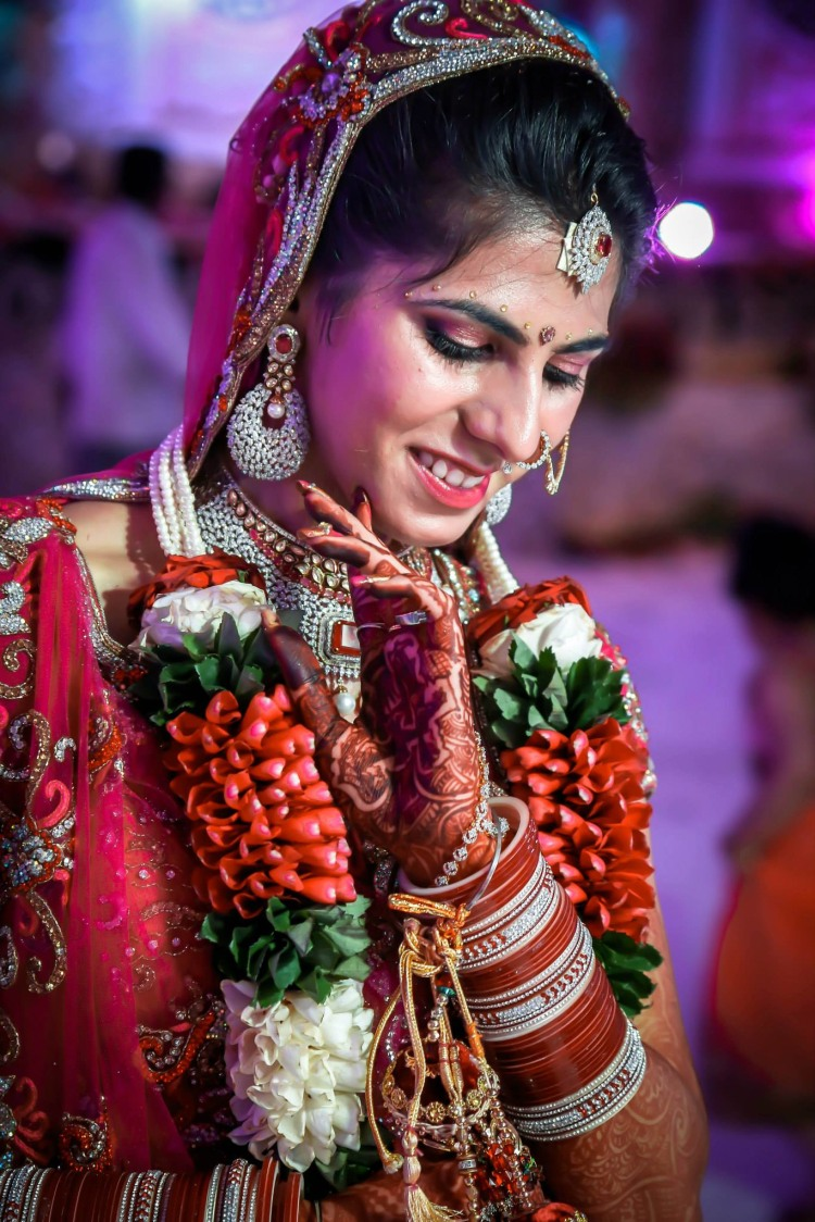 Posing diamonds! by Gitesh Dhawan Wedding-photography | Weddings Photos & Ideas