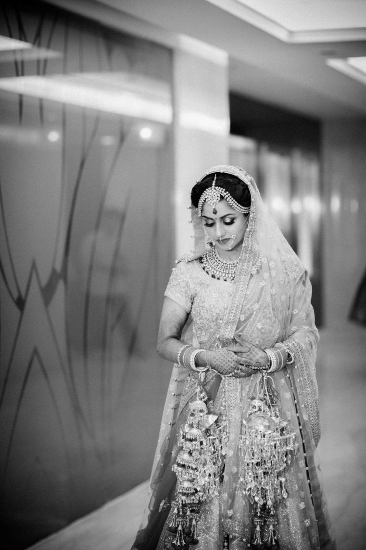 by Gitesh Dhawan