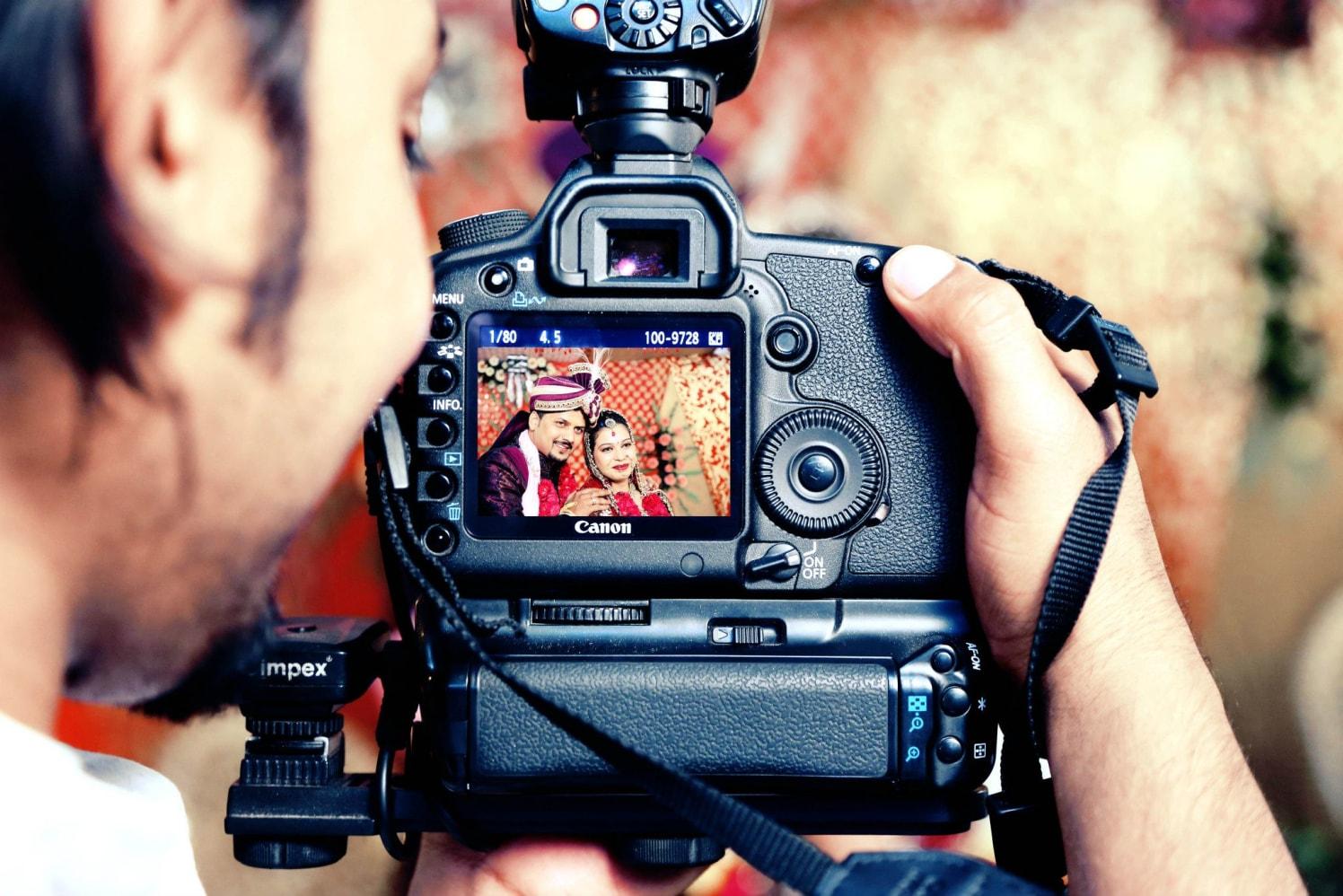 Love captured! by Gitesh Dhawan Wedding-photography   Weddings Photos & Ideas
