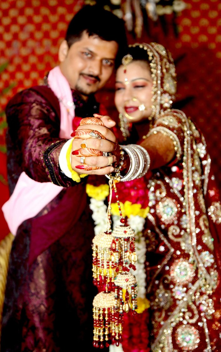 The bond! by Gitesh Dhawan Wedding-photography | Weddings Photos & Ideas