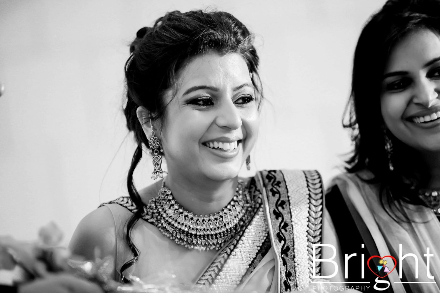 Guests add the beauty!! by Gitesh Dhawan Wedding-photography | Weddings Photos & Ideas