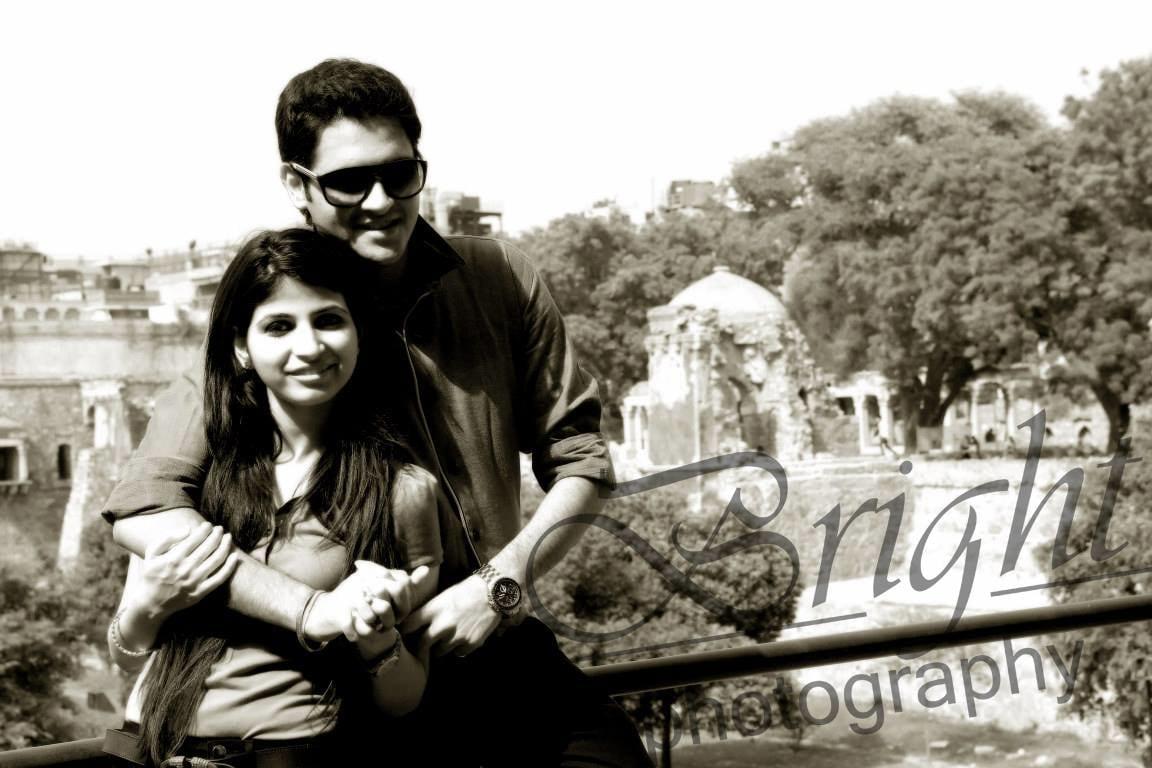 The couplet! by Gitesh Dhawan Wedding-photography | Weddings Photos & Ideas