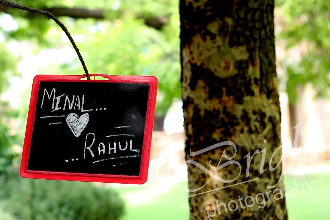 Lets frame it! by Gitesh Dhawan Wedding-photography | Weddings Photos & Ideas