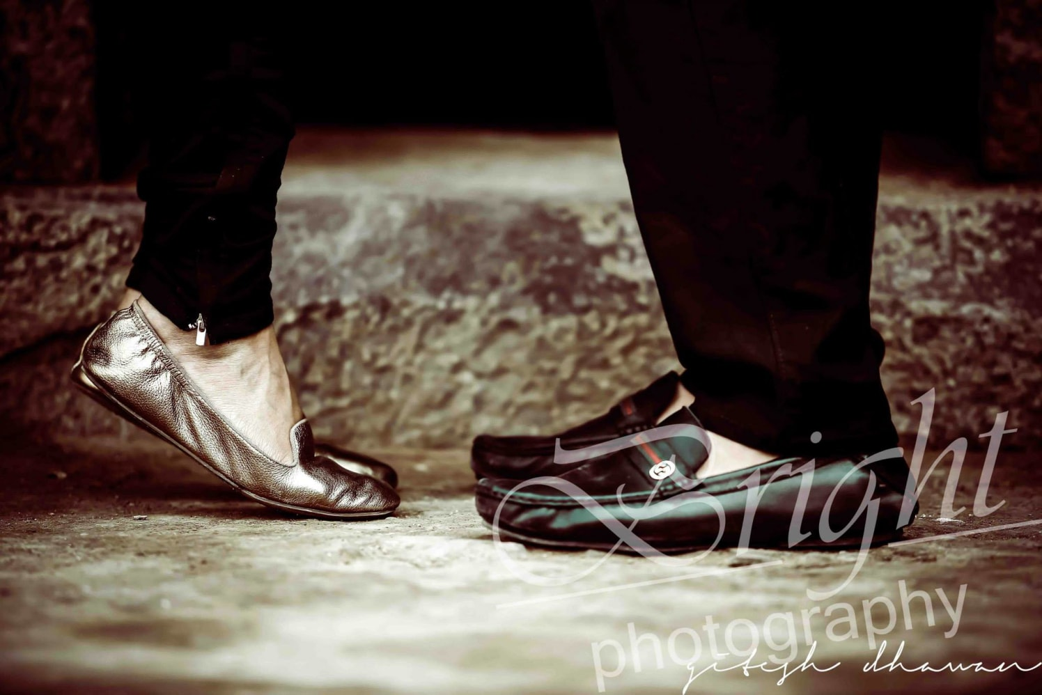 The duo! by Gitesh Dhawan Wedding-photography | Weddings Photos & Ideas