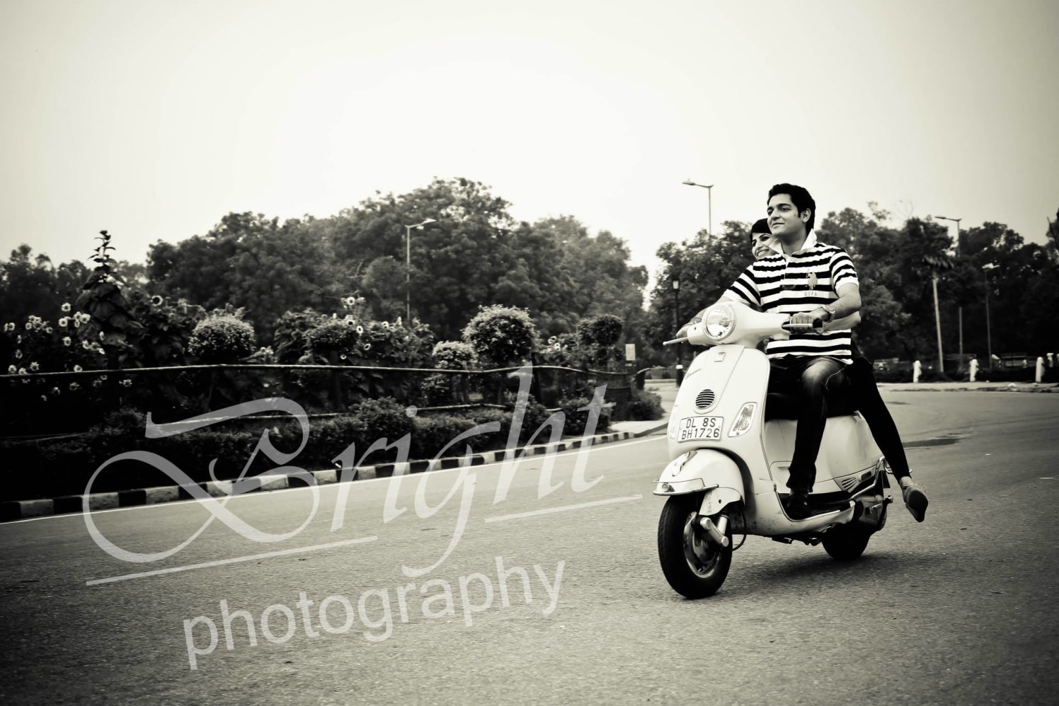 The duo gets going! by Gitesh Dhawan Wedding-photography | Weddings Photos & Ideas