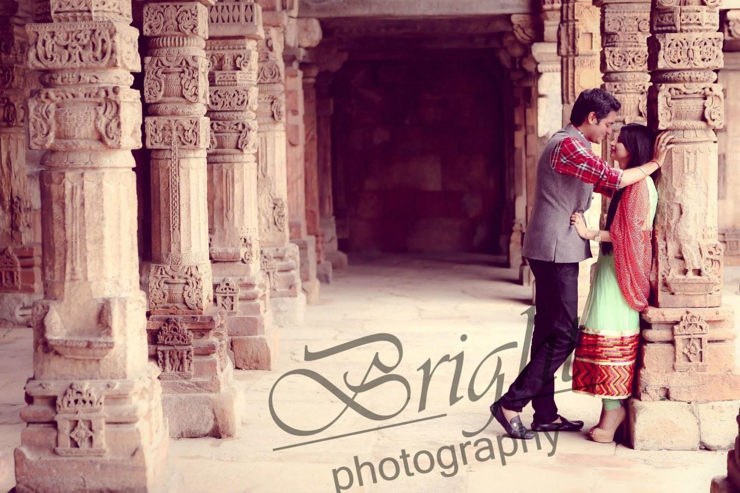 Love story! by Gitesh Dhawan Wedding-photography | Weddings Photos & Ideas