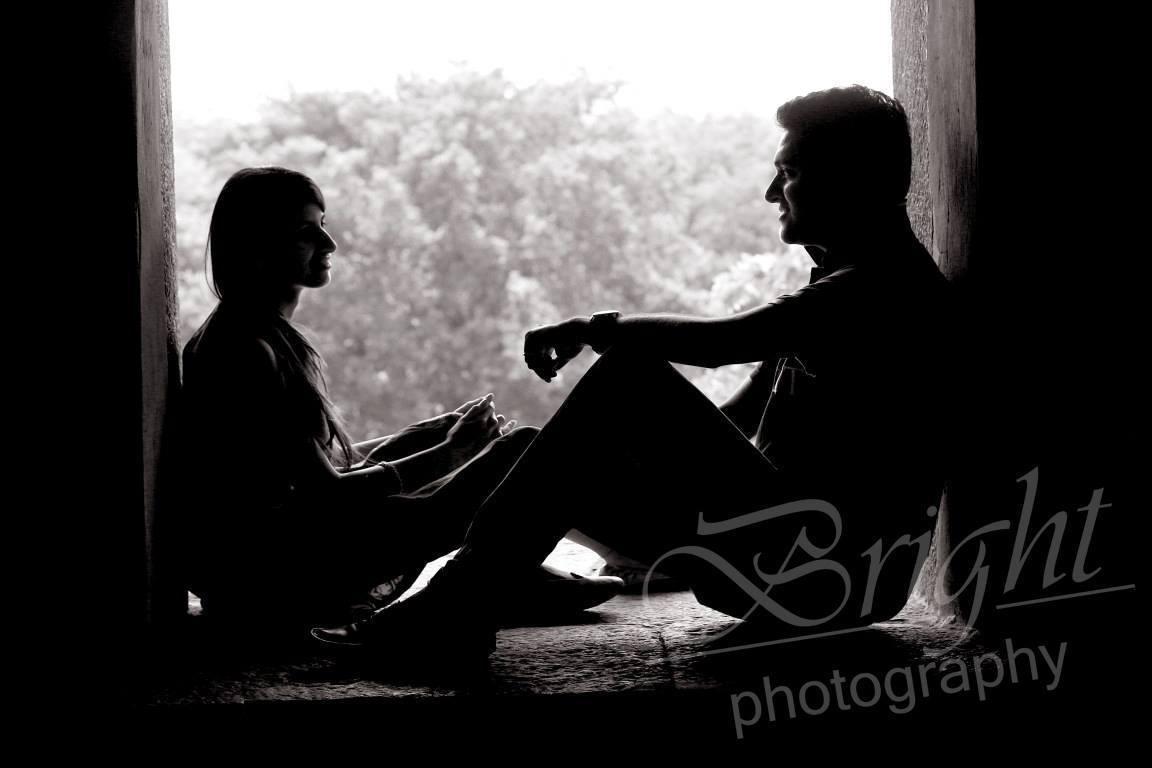 We belong together! by Gitesh Dhawan Wedding-photography | Weddings Photos & Ideas