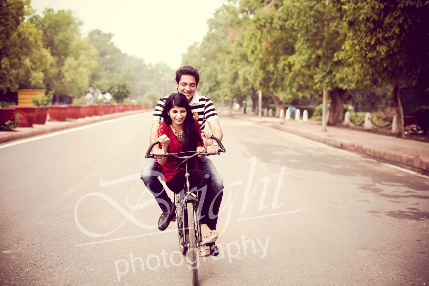 Cycle of love! by Gitesh Dhawan Wedding-photography | Weddings Photos & Ideas
