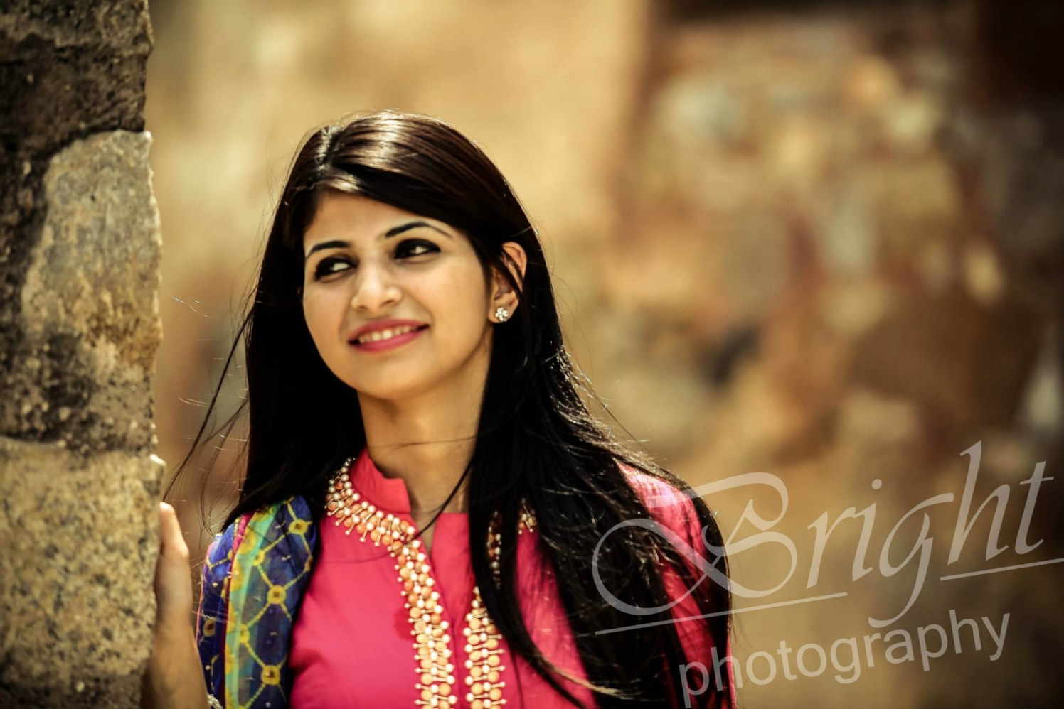 Beauty captured! by Gitesh Dhawan Wedding-photography | Weddings Photos & Ideas