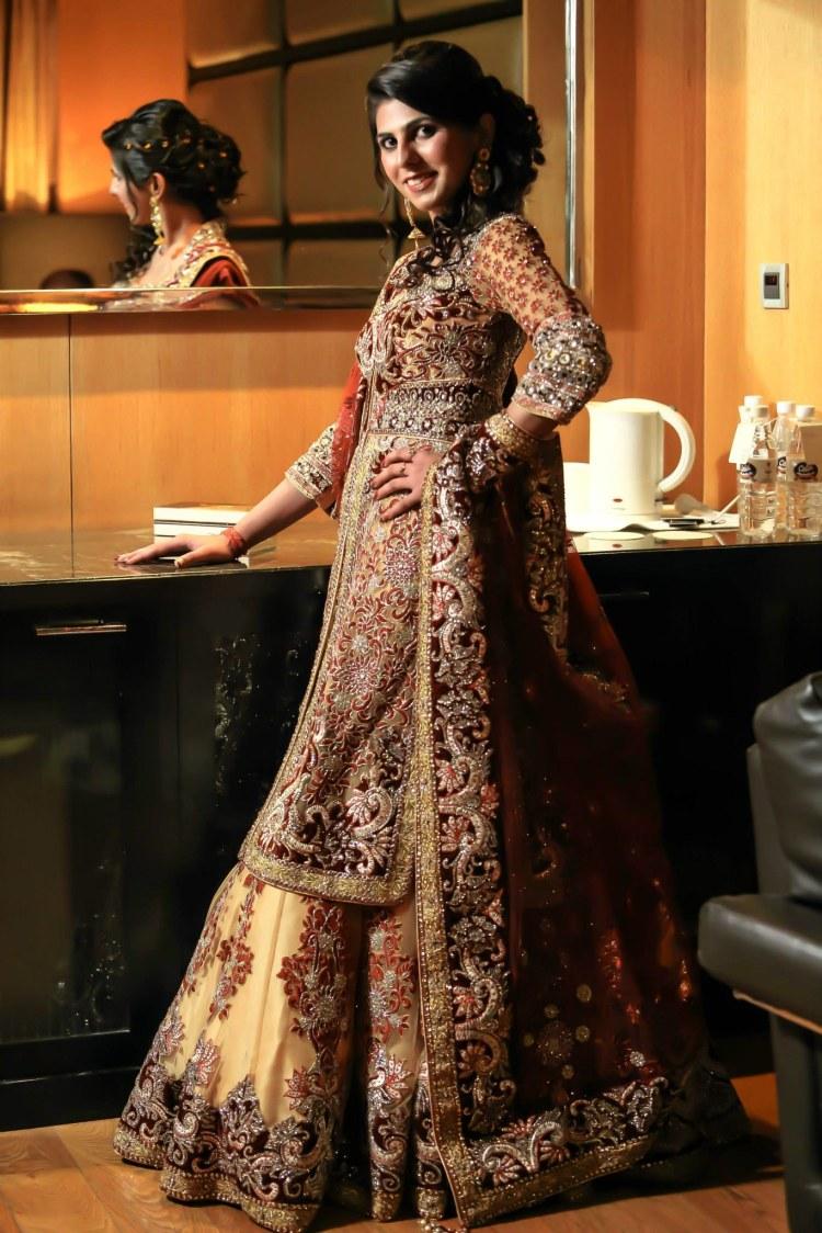 Blooming beauteous! by Gitesh Dhawan Wedding-photography | Weddings Photos & Ideas