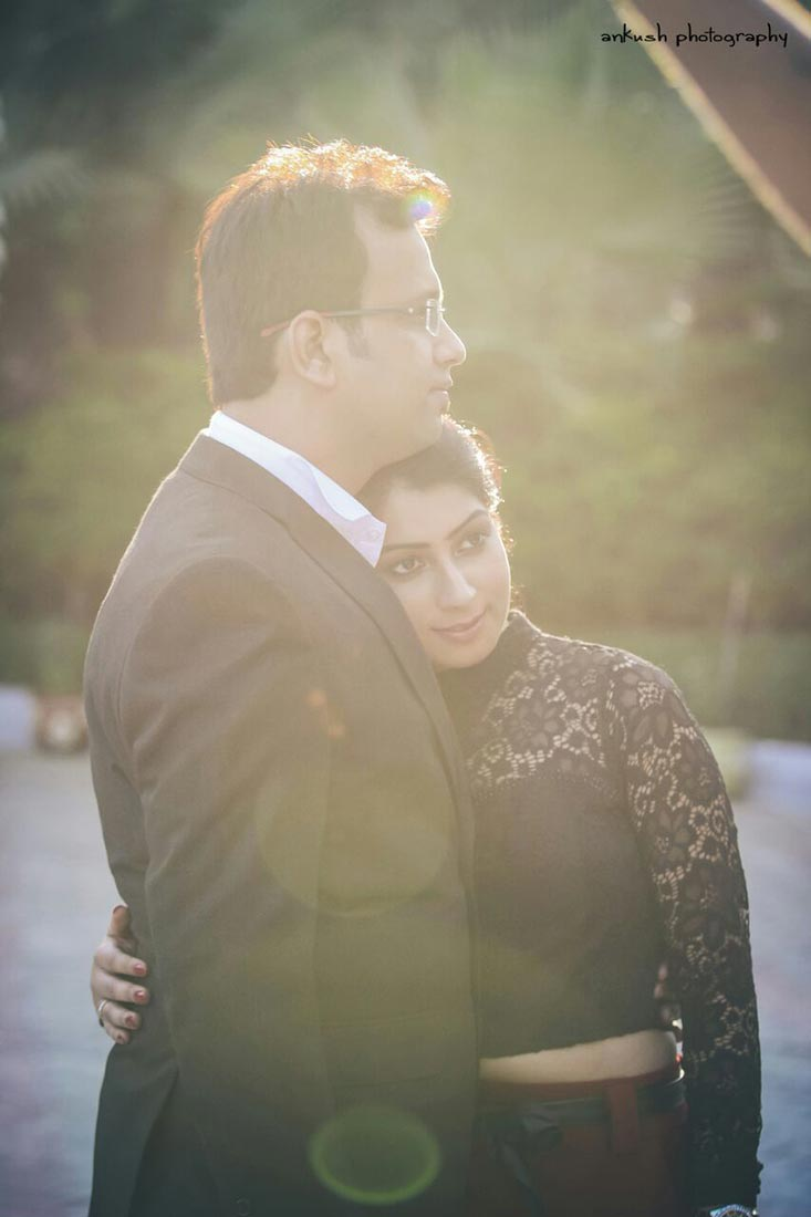 Black shades of love by Candid Films Wedding-photography | Weddings Photos & Ideas