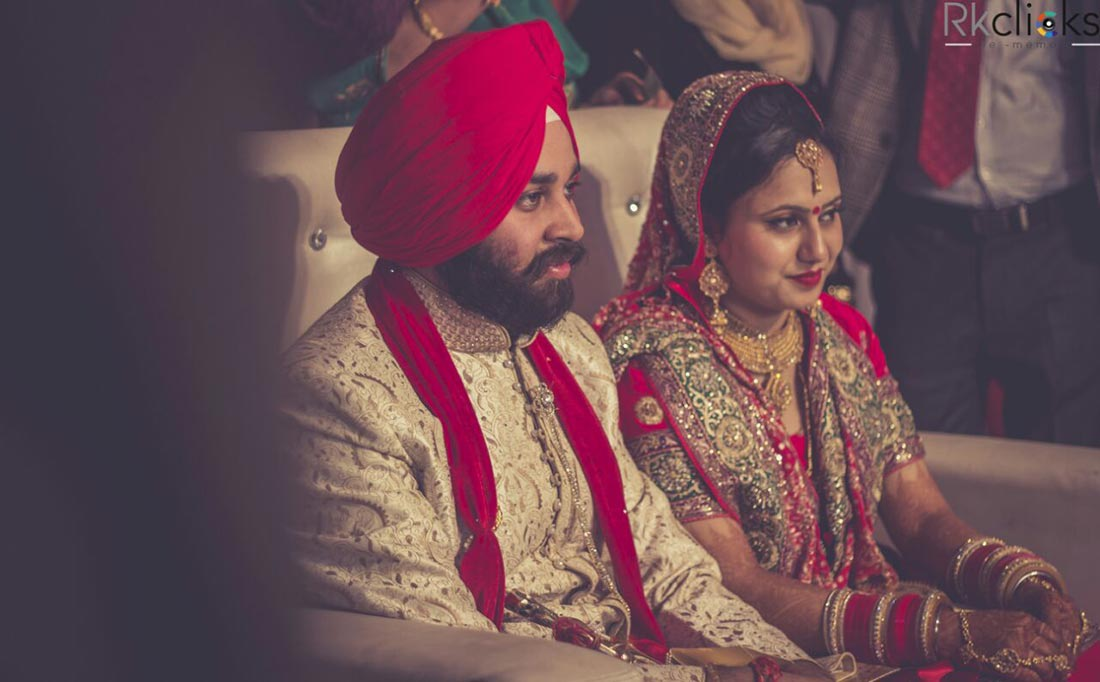 Bridal groom portrait by Candid Films Wedding-photography | Weddings Photos & Ideas