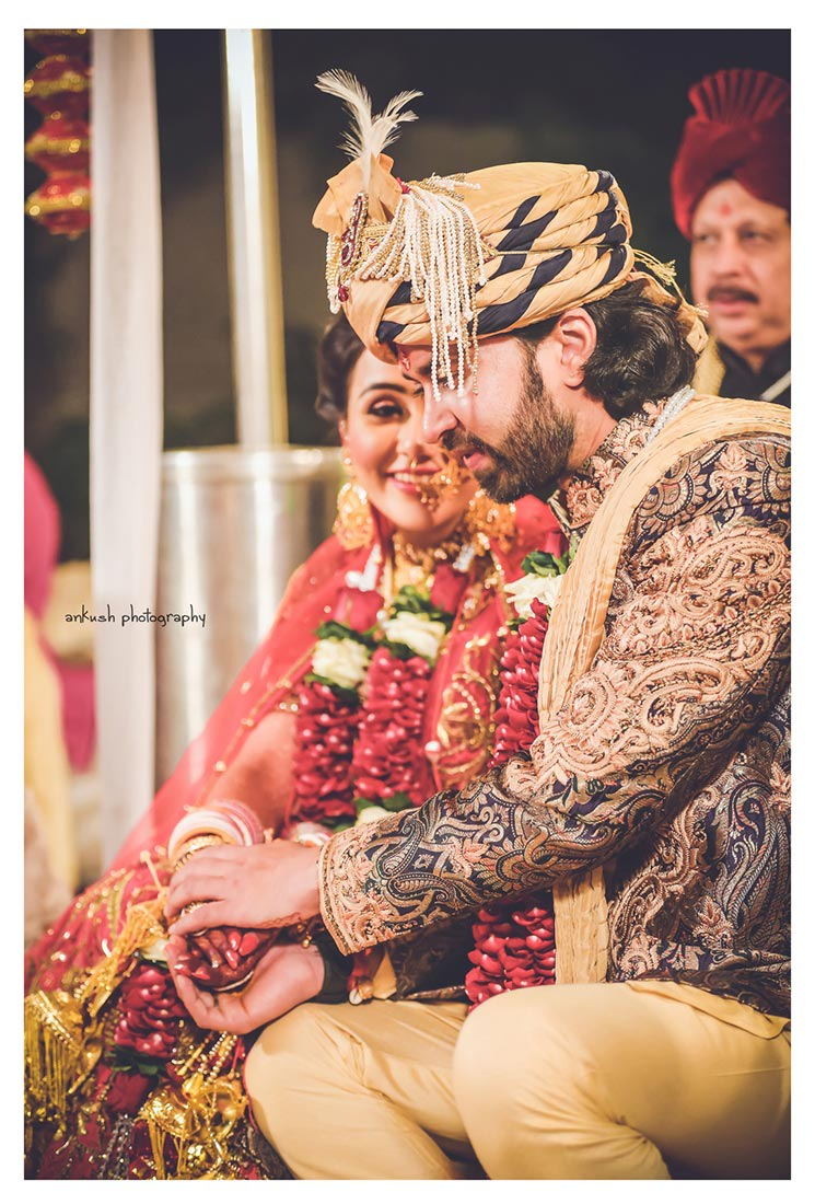 Special traditions by Candid Films Wedding-photography | Weddings Photos & Ideas