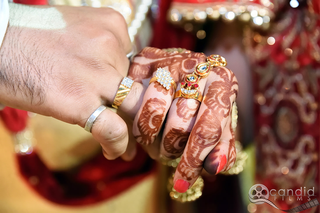 Engagement day by Candid Films Wedding-photography | Weddings Photos & Ideas