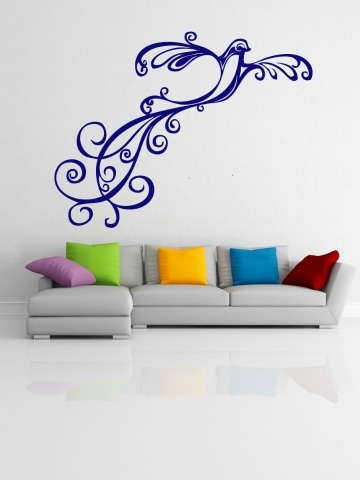 Living room design! by R.N Interior Living-room | Interior Design Photos & Ideas