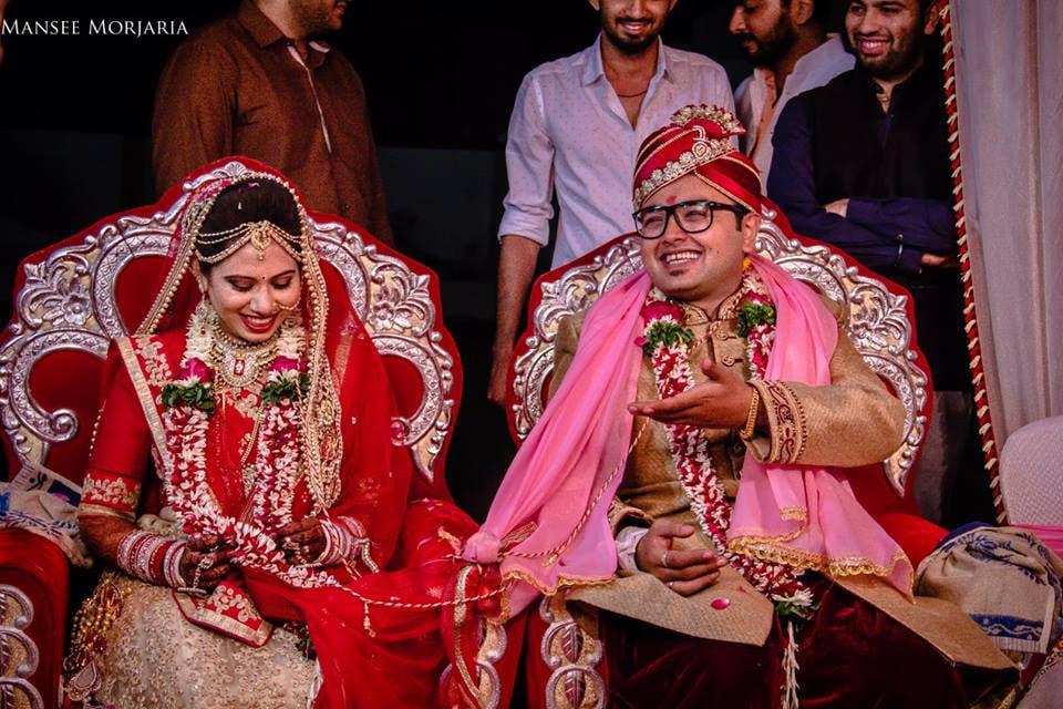 Wedding reception by Capture Memories Wedding-photography | Weddings Photos & Ideas