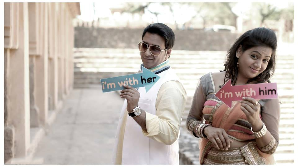 Proud of each other by DEV RAJ FILMS & PHOTOGRAPHY Wedding-photography | Weddings Photos & Ideas