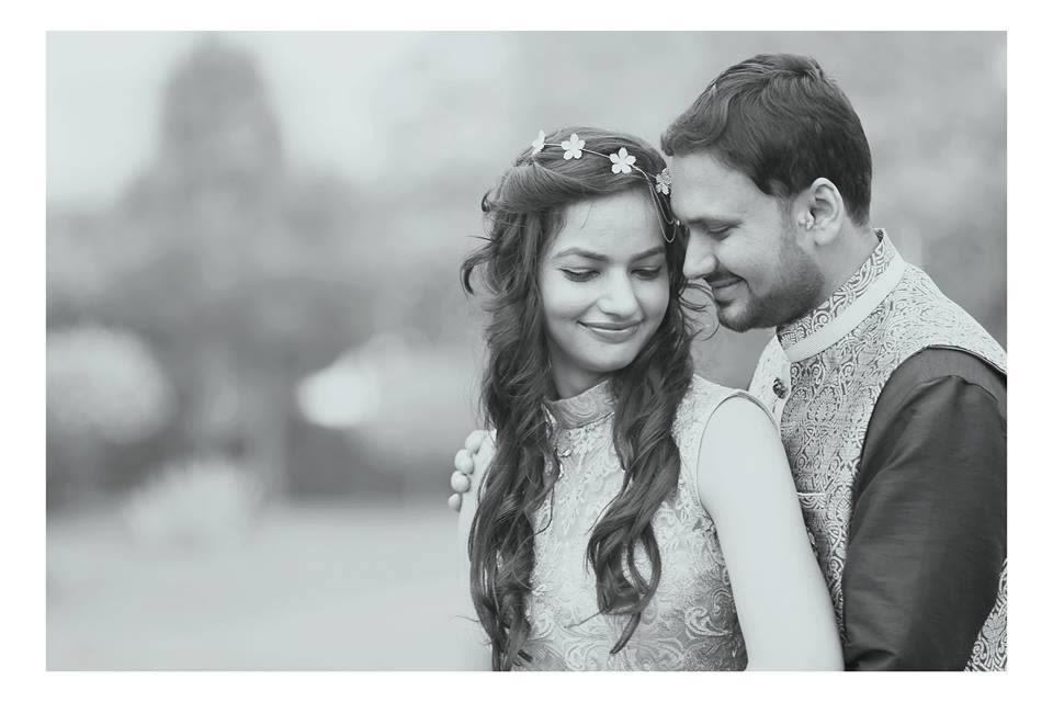 Serenity at best by DEV RAJ FILMS & PHOTOGRAPHY Wedding-photography | Weddings Photos & Ideas