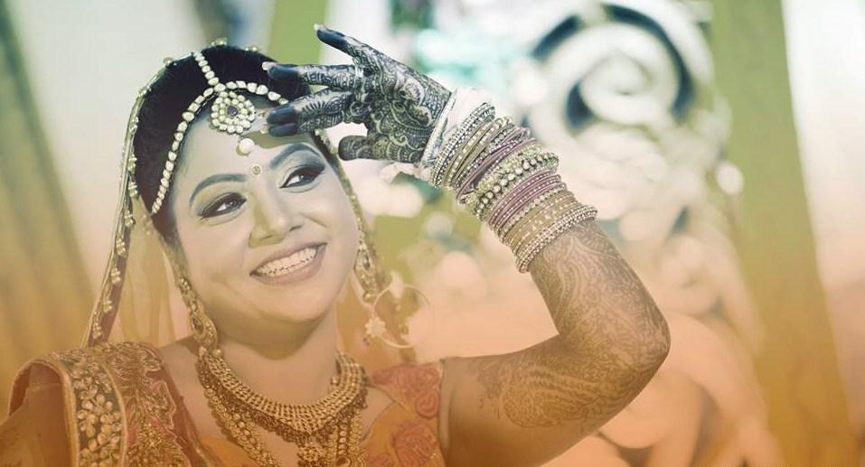 I see you by DEV RAJ FILMS & PHOTOGRAPHY Wedding-photography | Weddings Photos & Ideas
