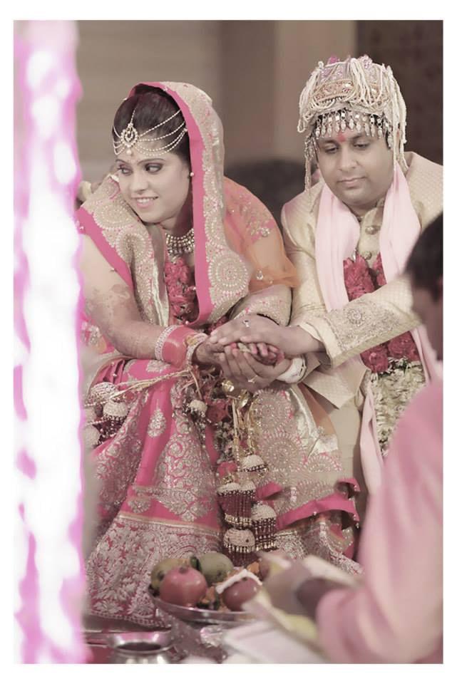 Eternal glory by DEV RAJ FILMS & PHOTOGRAPHY Wedding-photography | Weddings Photos & Ideas