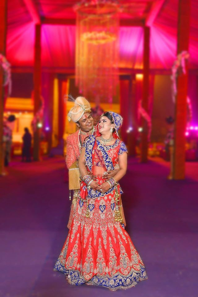 Hold me forever by DEV RAJ FILMS & PHOTOGRAPHY Wedding-photography | Weddings Photos & Ideas