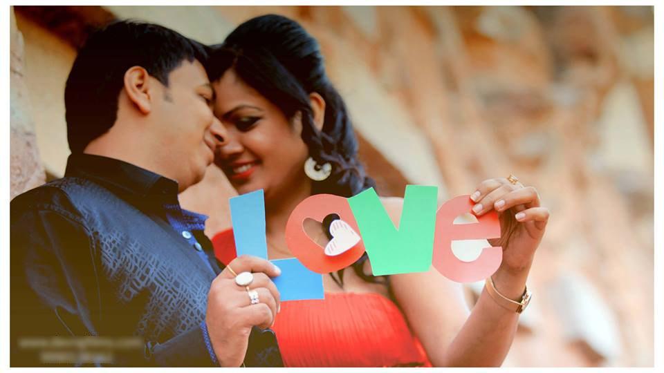Need they say anymore by DEV RAJ FILMS & PHOTOGRAPHY Wedding-photography | Weddings Photos & Ideas