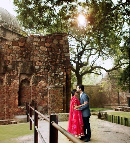 Loud proximity by DEV RAJ FILMS & PHOTOGRAPHY Wedding-photography | Weddings Photos & Ideas