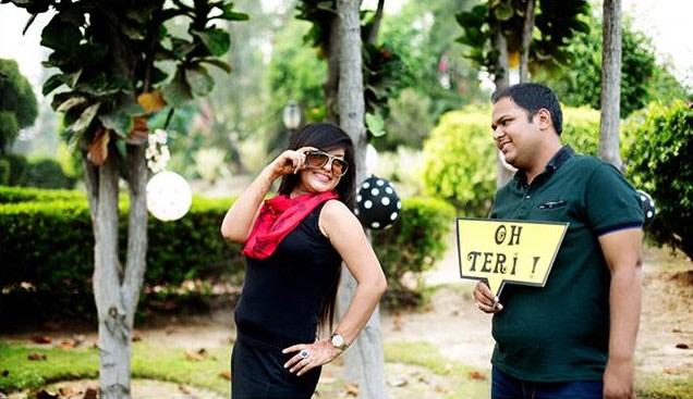 Astonished by DEV RAJ FILMS & PHOTOGRAPHY Wedding-photography | Weddings Photos & Ideas