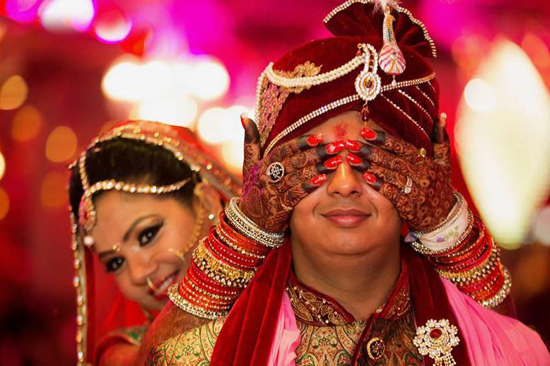 Do you know me by now by DEV RAJ FILMS & PHOTOGRAPHY Wedding-photography | Weddings Photos & Ideas