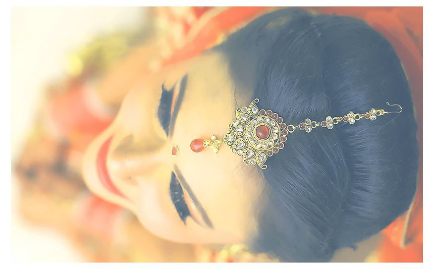 Picture perfect by DEV RAJ FILMS & PHOTOGRAPHY Wedding-photography | Weddings Photos & Ideas