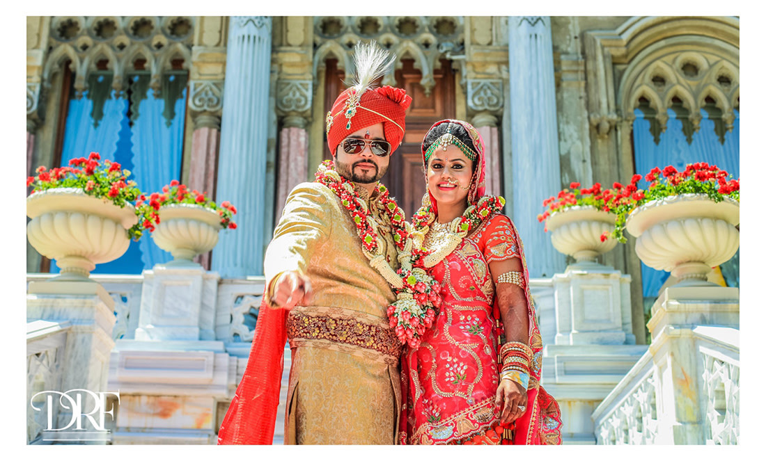 Dapper attitude by DEV RAJ FILMS & PHOTOGRAPHY Wedding-photography | Weddings Photos & Ideas