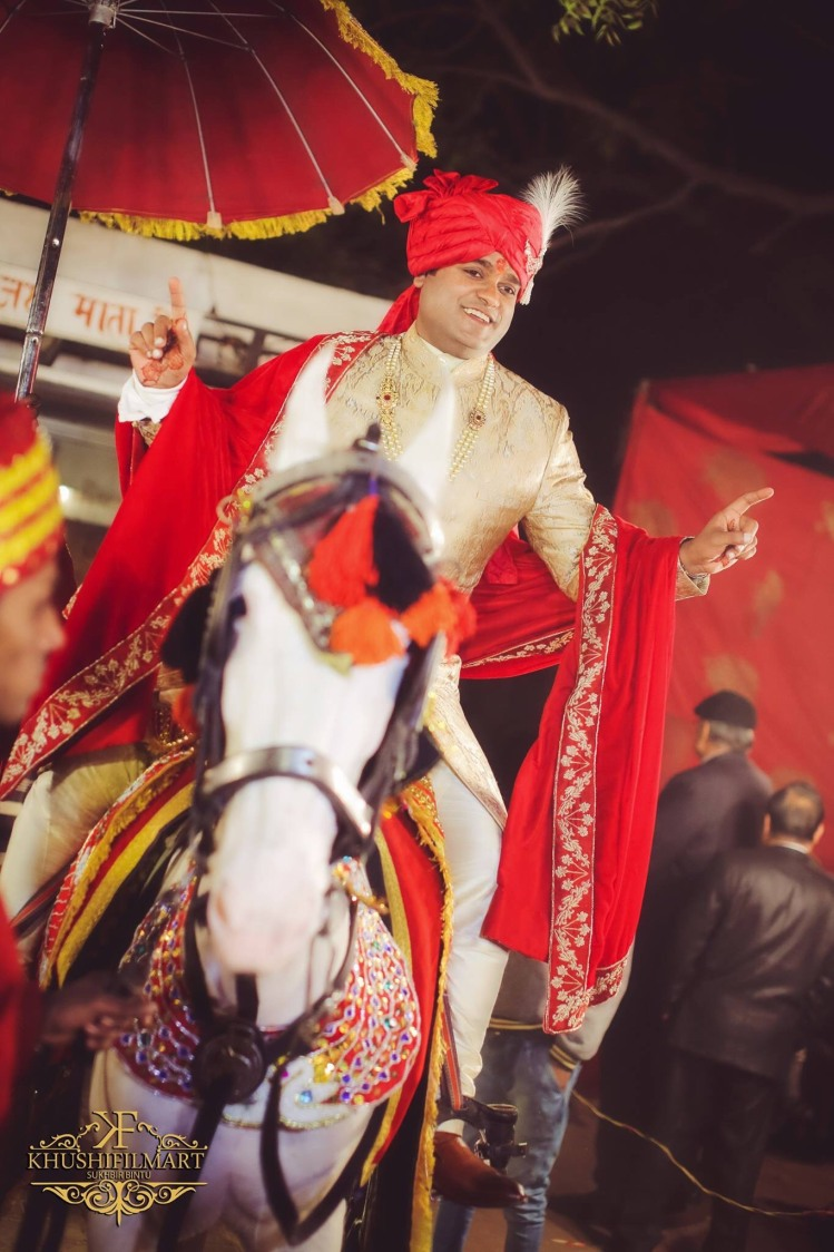 Overjoyed! by Sukhi Singh Wedding-photography | Weddings Photos & Ideas