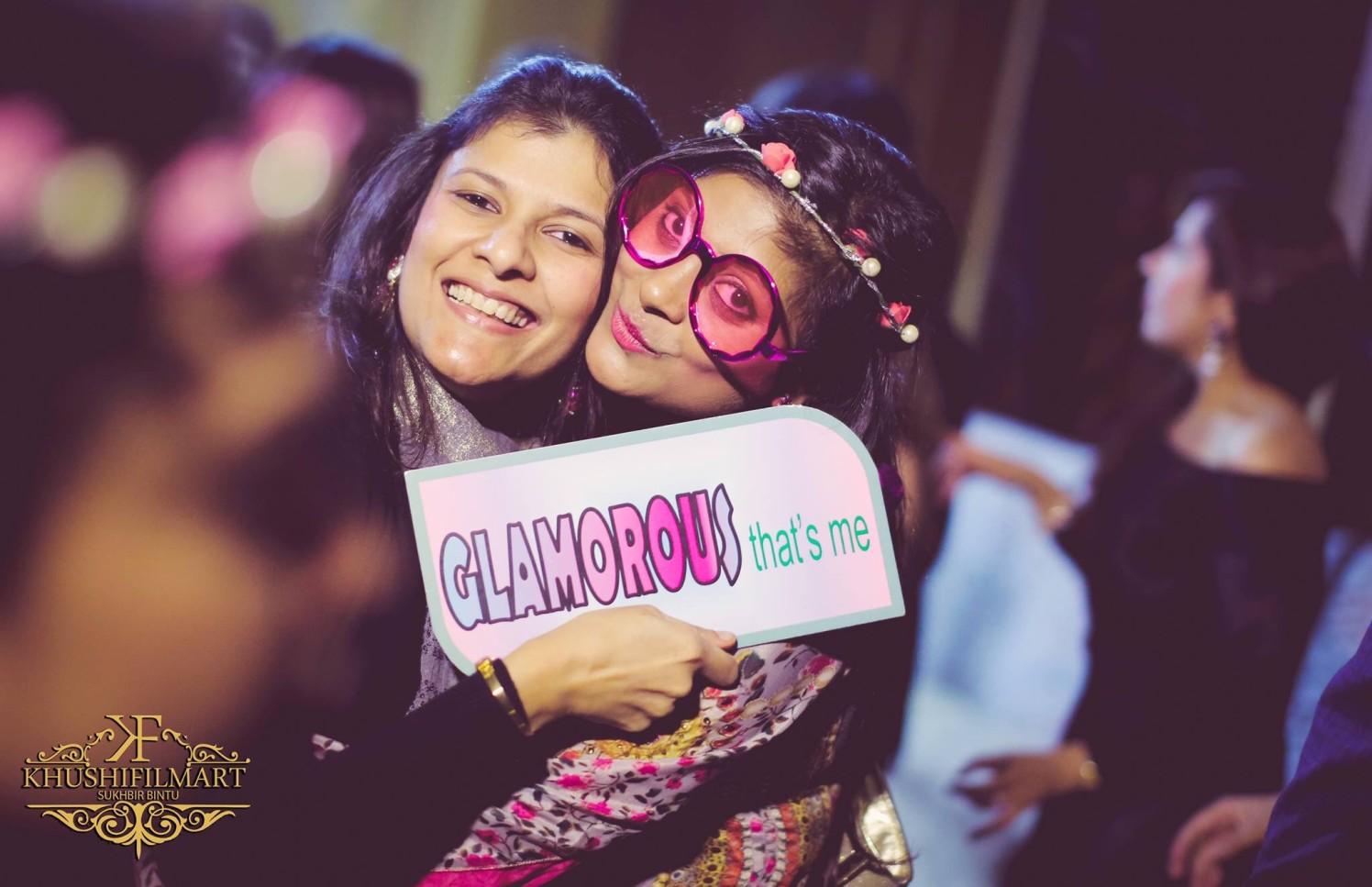 Glamorous! by Sukhi Singh Wedding-photography | Weddings Photos & Ideas