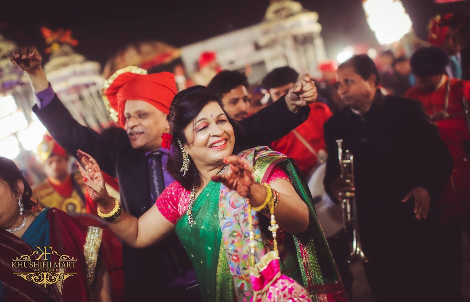 Dance! by Sukhi Singh Wedding-photography | Weddings Photos & Ideas