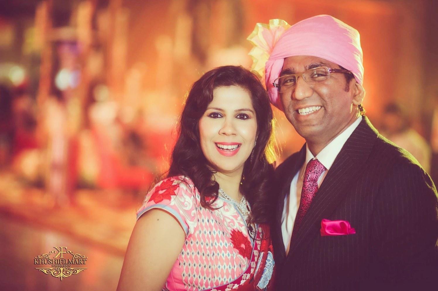Happy duo! by Sukhi Singh Wedding-photography | Weddings Photos & Ideas