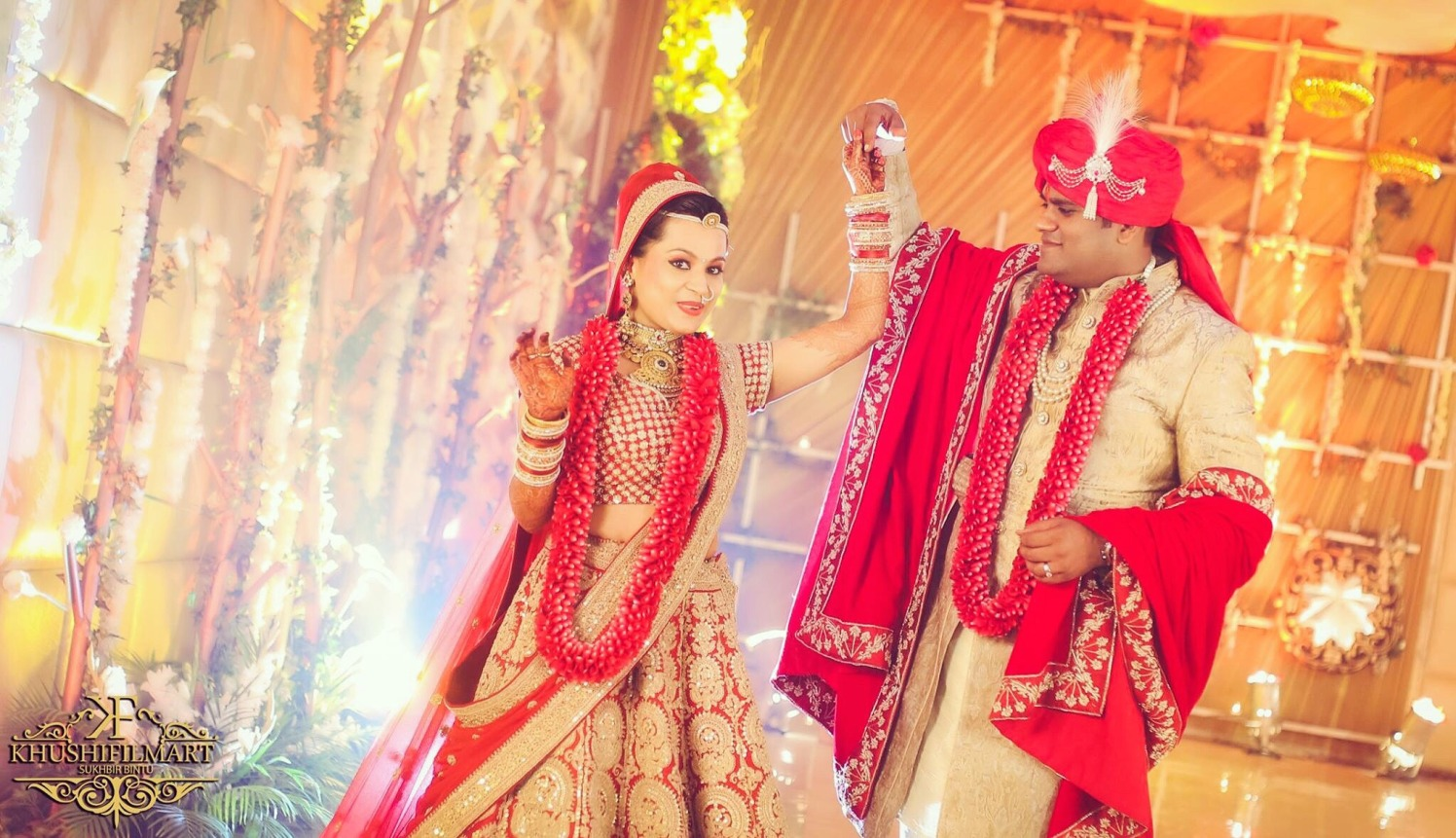 Overjoyed! by Sukhi Singh Wedding-photography | Weddings Photos & Ideas