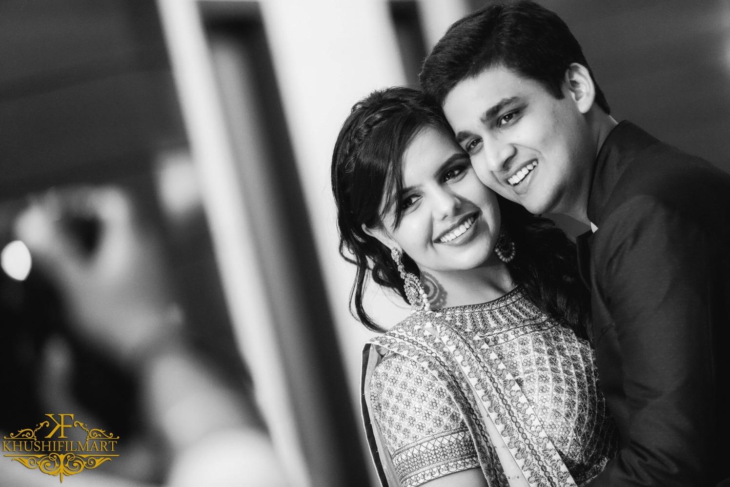 Ultimate felicity! by Sukhi Singh Wedding-photography | Weddings Photos & Ideas