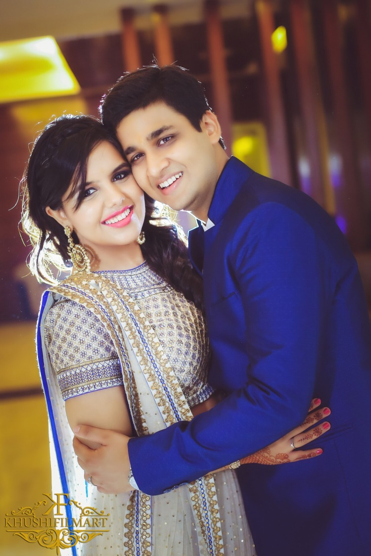 Dazzling smiles! by Sukhi Singh Wedding-photography | Weddings Photos & Ideas