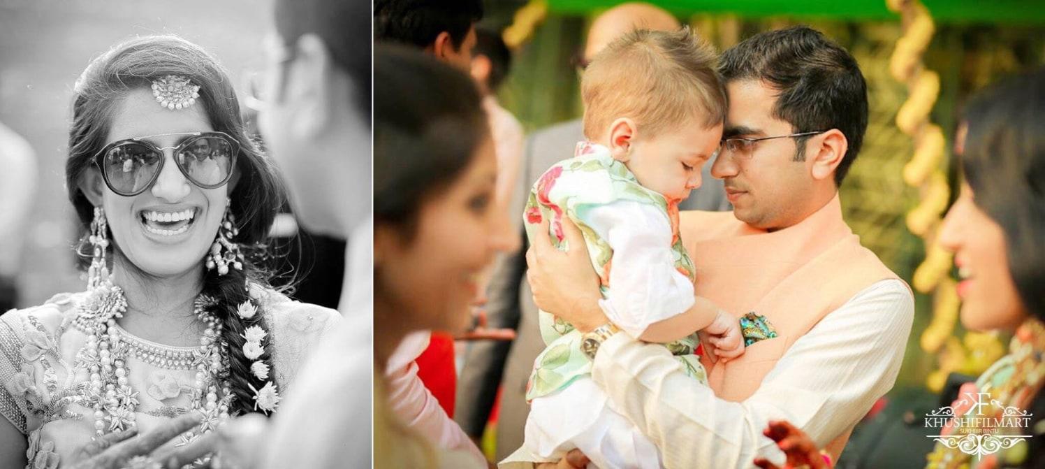 Wedding draft! by Sukhi Singh Wedding-photography | Weddings Photos & Ideas