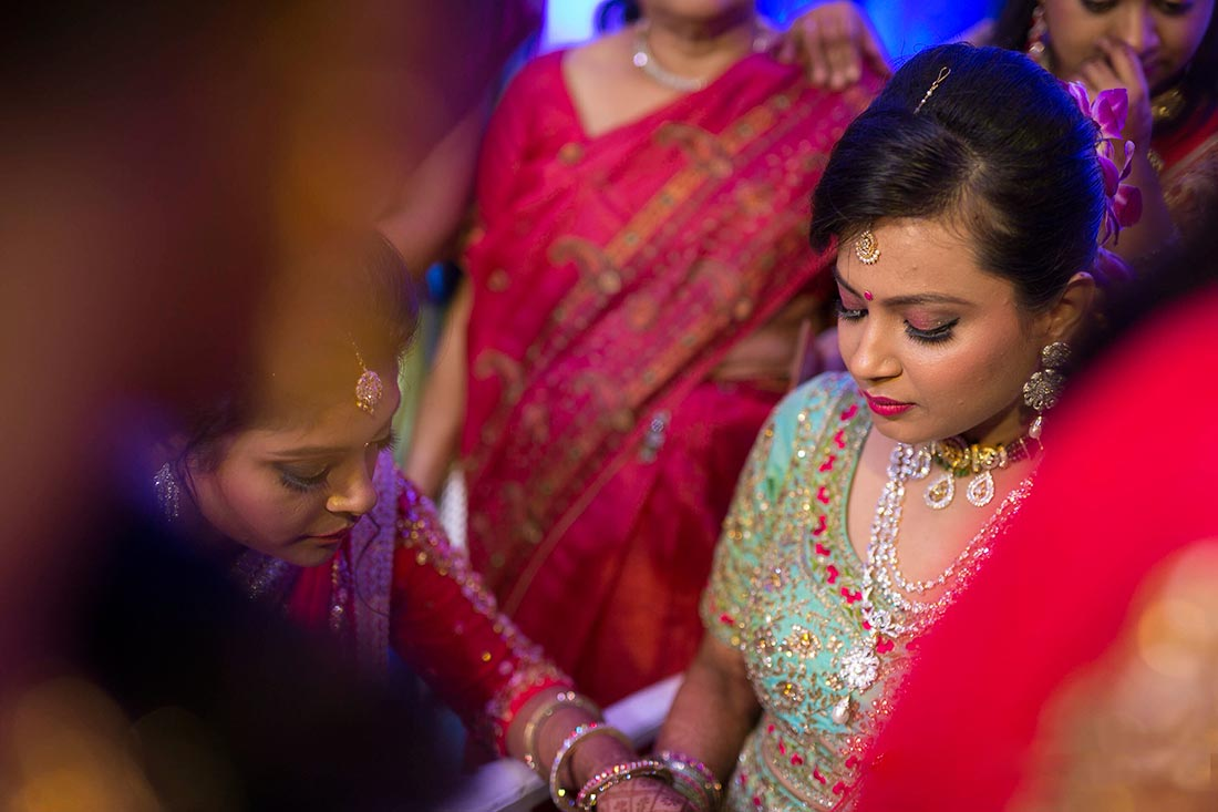 Rituals! by Sukhi Singh Wedding-photography | Weddings Photos & Ideas