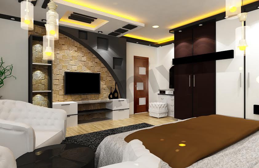 Highlights by Relation Interior Modern | Interior Design Photos & Ideas