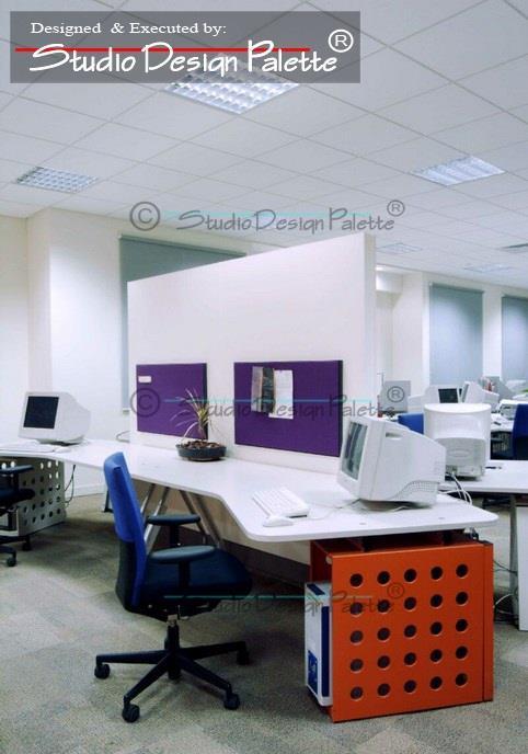 Simplified by Studio Design Palette Modern | Interior Design Photos & Ideas