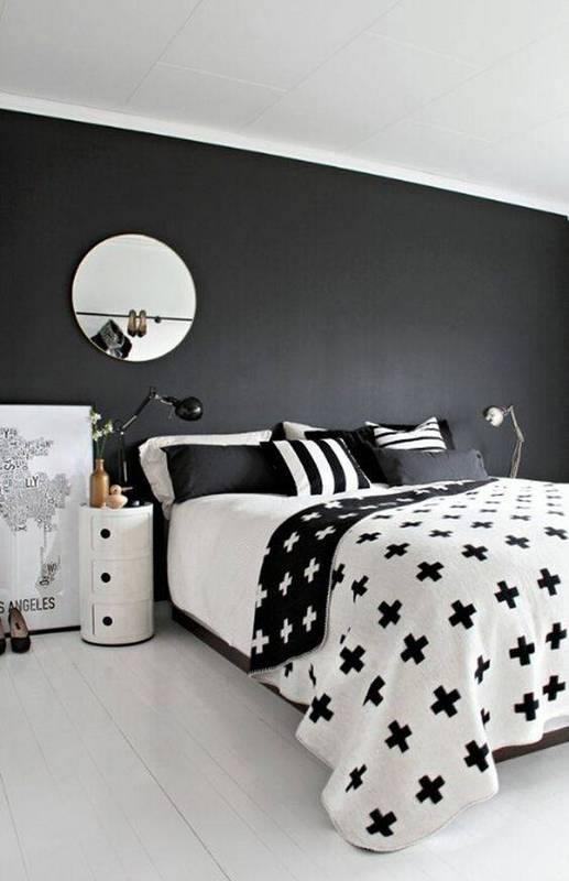 Black Love by JM Consilium Modern | Interior Design Photos & Ideas