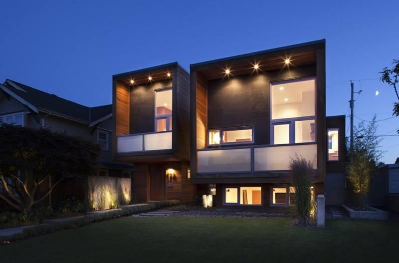Choco Love by JM Consilium Modern | Interior Design Photos & Ideas