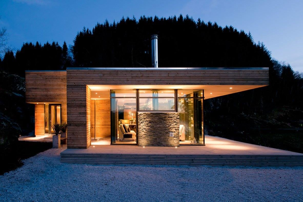 Wild Love by JM Consilium Modern | Interior Design Photos & Ideas