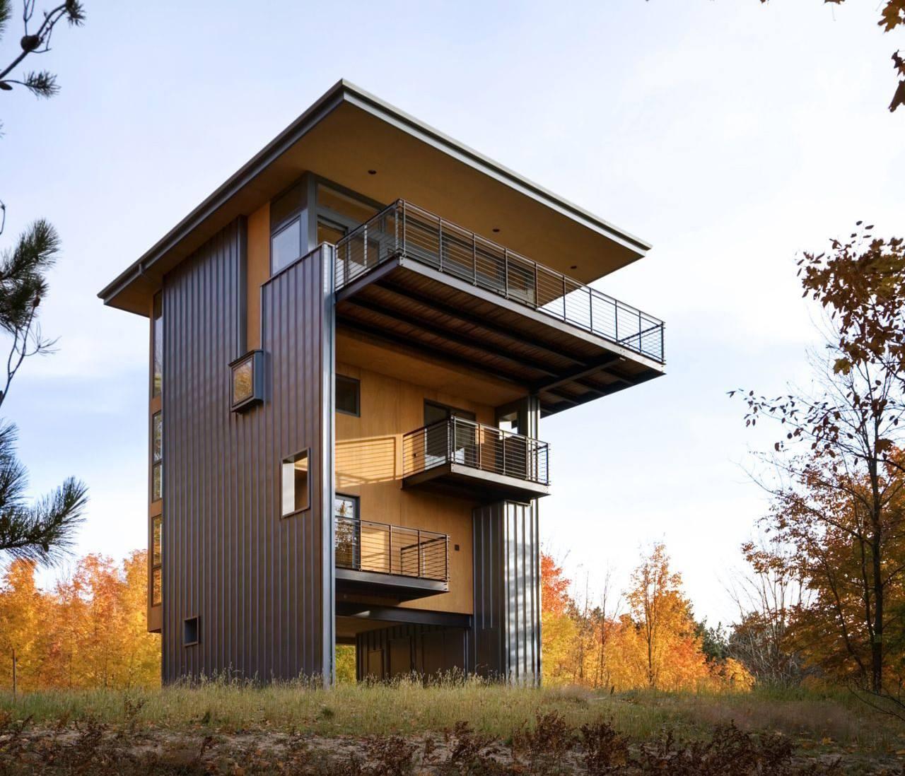 Cozy and Modern by JM Consilium Modern | Interior Design Photos & Ideas
