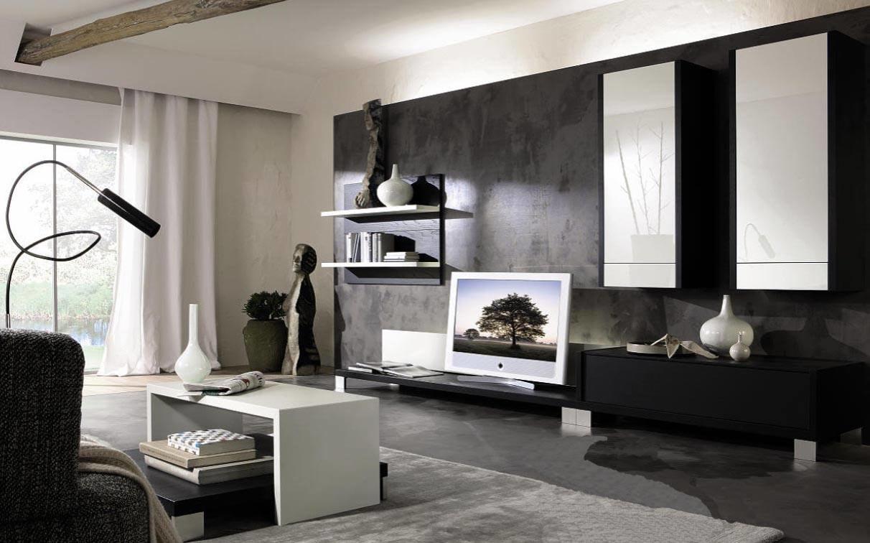 Cozy Live by JM Consilium Modern | Interior Design Photos & Ideas