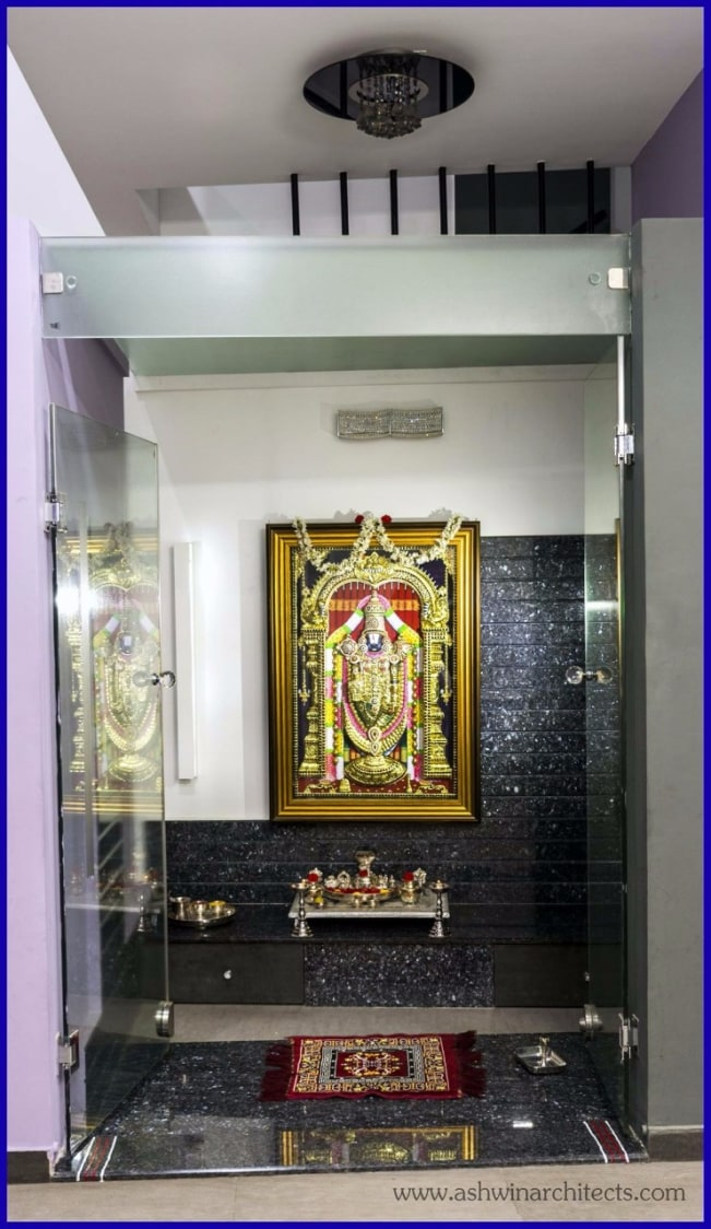 Sublime by 3D Isometric Pvt. Ltd. Modern | Interior Design Photos & Ideas