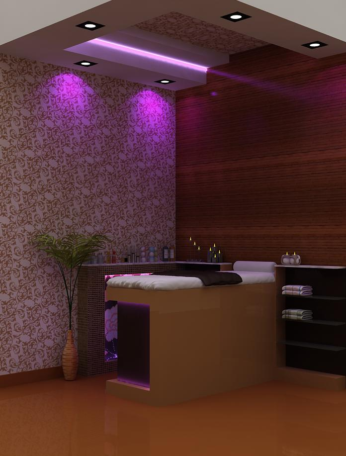by 3D Isometric Pvt. Ltd.